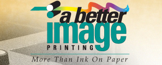A Better Image Printing - Full Color Commercial Printer and Mailing Services - Chapel Hill, Durham, Hillsborough, RTP, Morrisville, Raleigh,NC